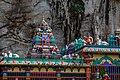 Batu Caves. Sri Submaraniam Temple. 2019-12-01 10-47-20.jpg