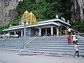 Batu Temple Malaysia - panoramio.jpg