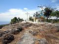 Baucau Hilltop (6395941577).jpg