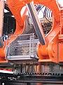 Bauma 2007 Hitachi EX5500 3.jpg