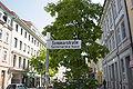 Bautzen - Seminarstraße 02 ies.jpg