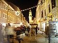 Bautzen Weihnachtsmarkt 1.JPG