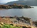 Bay at Avernish - geograph.org.uk - 307976.jpg