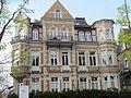 Bayernstraße 155 (Nürnberg Dutzendteich).JPG