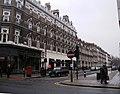 Bayley Street - geograph.org.uk - 1705710.jpg