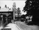 Bayswater Road, Darlinghurst (3593603525).jpg
