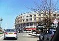 Bazar aouar Médéa (5494932402).jpg