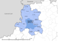 Bazoches-les-Gallerandes-Interco.png
