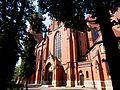 Bazylika św. Antoniego 05.JPG