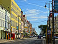 Bdg Gdanska D-S 12 07-2013.jpg