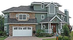 Types of Asphalt Roofing in Dallas, Texas - NIS Construction Dallas Texas