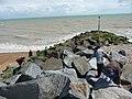 Beach of Hythe 11.JPG