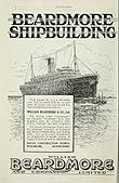 Beardmore advertisement Brasseys 1923.jpg