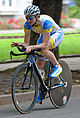 Beate Zanner - Women's Tour of Thuringia 2012 (aka).jpg