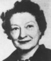 BeatriceAitchison1961.png