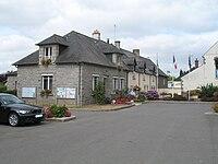 Beaucé - mairie.jpg