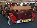 Beauford Tourer - Flickr - exfordy.jpg