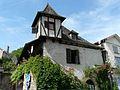 Beaulieu-sur-Dordogne auberge Jeunesse (1).JPG