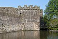 Beaumaris Castle (48211424072).jpg