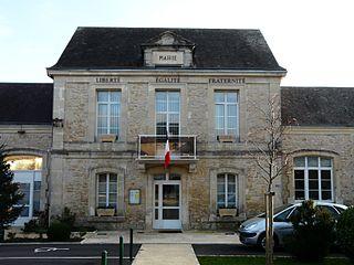 Beauregard-de-Terrasson Commune in Nouvelle-Aquitaine, France