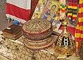 Beautiful Things at the Monastery of Na'akuto La'ab (3421122935).jpg