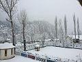 Beauty of North Pakistan.jpg