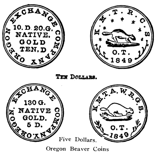 File:BeaverCoins.png