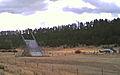 Beaverslide Avon 05.jpg