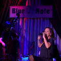 Bebel Gilberto at Blue Note.png