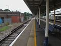 Beckenham Junction bay platform 1 look west.JPG