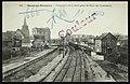 Becon-les-Bruyeres - Perpective de la Gare prise du Pont des Couronnes.jpg