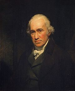 Beechey James Watt.jpg