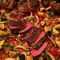 Beef Short Rib Paella (15361247843).jpg