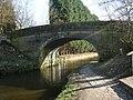 Begganley Bridge, Chorley.jpg