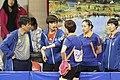Beijing Women ACTTC2016 2.jpeg