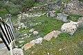 Beit-Sahour-Shepherds-Catholic-095.jpg