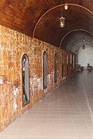 Beit Yad La-Banim, Oliphent house in Dalyat al-Karmel IMG 6146.JPG