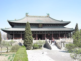 Quyang County County in Hebei, Peoples Republic of China