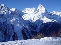 Belalakaya mountain.jpg