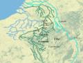 Belgae rivers.png