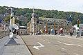 Belgium-5651 - Saxophones!!! (13453889814).jpg