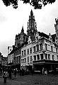 Belgium 2015-10-17 (22806231192).jpg