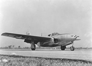 Bell P-59 Airacomet.jpg