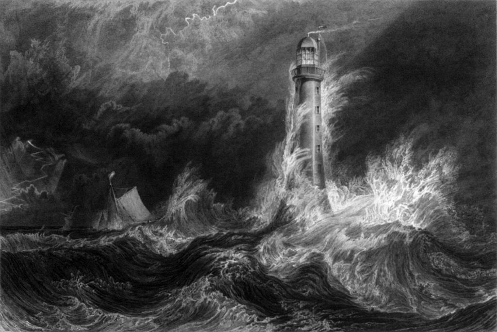 http://upload.wikimedia.org/wikipedia/commons/thumb/b/bc/Bell_Rock_Lighthouse_during_a_storm_cph.3b18344.jpg/1024px-Bell_Rock_Lighthouse_during_a_storm_cph.3b18344.jpg