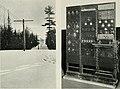 Bell telephone magazine (1922) (14569732060).jpg