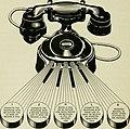 Bell telephone magazine (1922) (14753062291).jpg