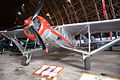 Bellanca Aircruiser LNose TAM 3Feb2010 (14443619439).jpg