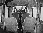 Bellanca Pacemaker cabin Aero Digest January,1930.jpg