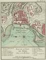 Bellin - Plan de la Ville de Moka.png