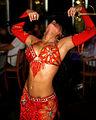 Belly dancer 11 (3362303589).jpg